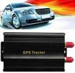 GPS TK103 ติตามรถยนต์ ดักฟังได้