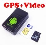 GPS+กล้อง+เครื่องดักฟัง รู้ทุกอย่างในตัวเดียว