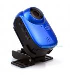 กล้องMINI DV1080Pชัดเว่อร์ เหมาะสำหรับติดเครื่องบินบังคับ SPY-01