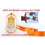 โทรศัพท์ GPS Tracker ใช้เป็นโทรศัพท์ได้จริงพร้อมทั้งบอกตำแหน่งได